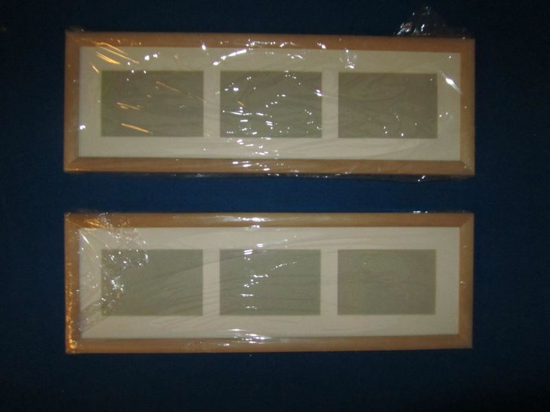 frames - <span>donated by Seigen</span>