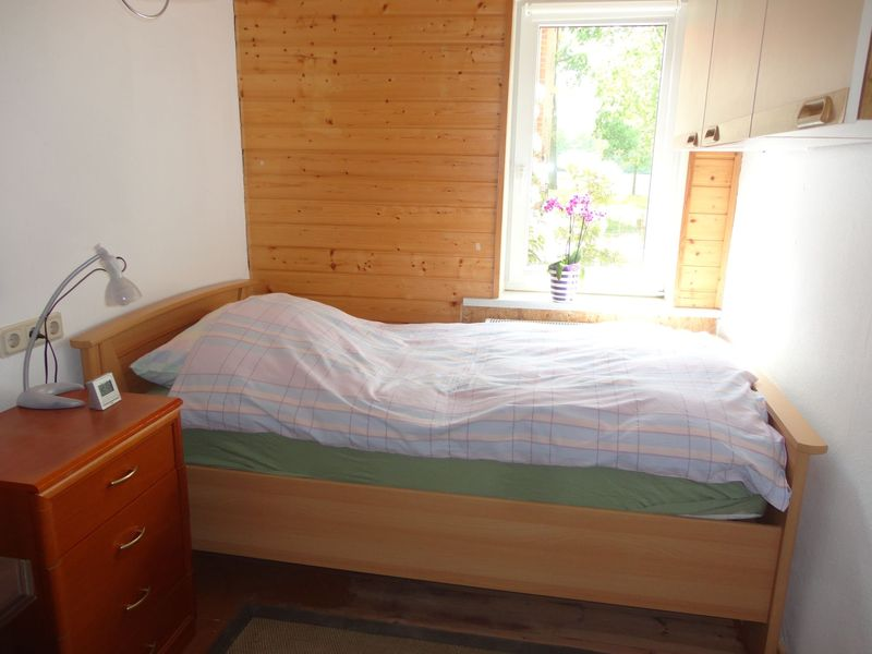 bed from Willi  <span></span>