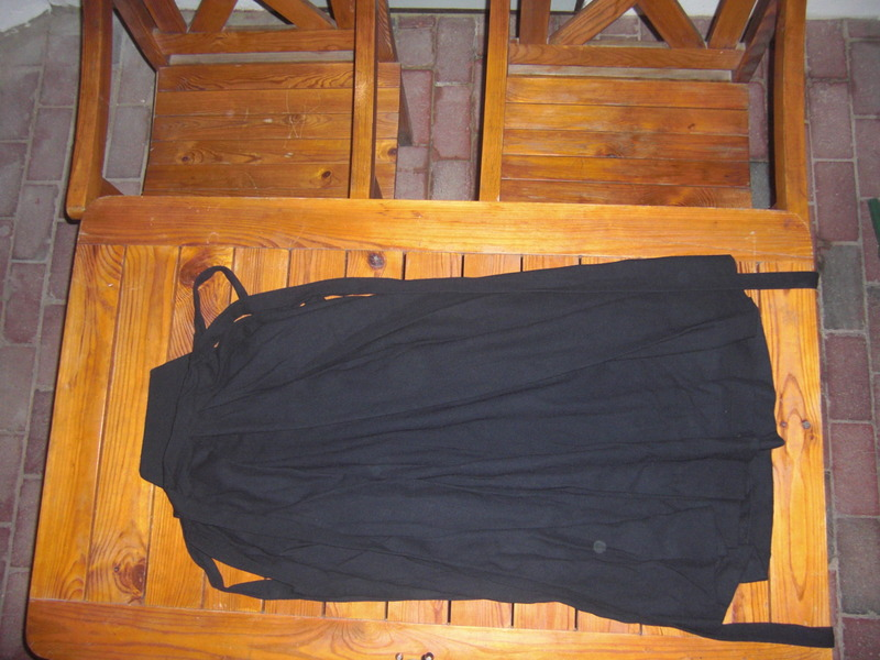 2 Hakama from Sozen  <span></span>