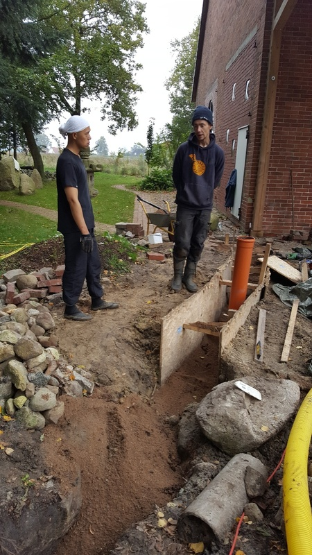 <span></span><div>Basti and Gensei are getting the important pipe in</div>